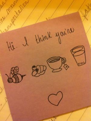 beautiful, bee you tea full, cute, funny, nice, symbols, text, writing
