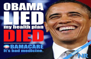 Obama-Lied-Healthcare-Died-610x400.jpg#obama%20lies%20credibility ...