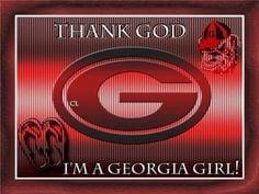 ... 505379 Pixel, Uga Dawgs, Georgia Dawgs, Uga Bulldogs, Georgia Bulldogs