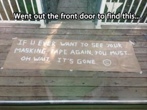 funny neighbors (10)