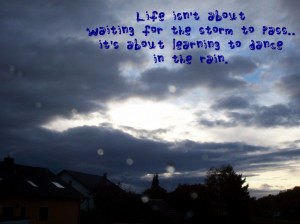 Beautiful Poetry Quotes About Life: Funny Quotes And Sayings Gallery ...