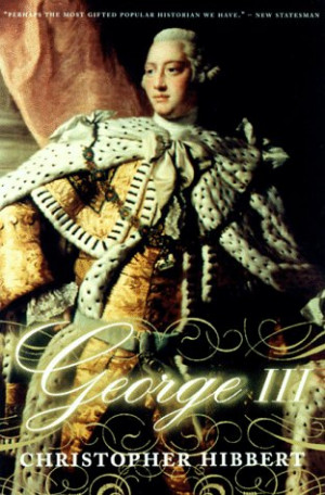 Quotes Temple George III Quotes