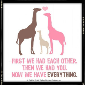 Pregnancy Quotes For Couples More quotes are here