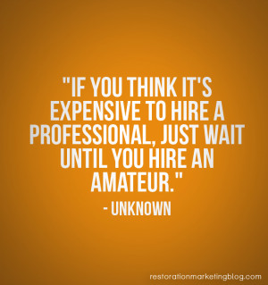 Restoration-Marketing_Business-Quotes_Professional
