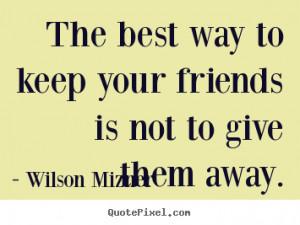 wilson-mizner-quotes_17224-5.png