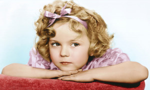 Shirley-Temple-009.jpg