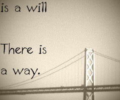 willpower quotes inspirational quotes life quotes love quotes ...