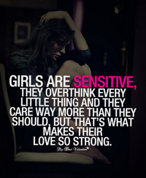 strong love quotes tumblr
