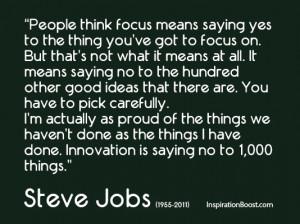 Steve-Jobs-Famous-Quotes