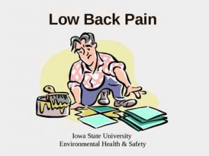 Pictures Back Pain Funny Quotes...