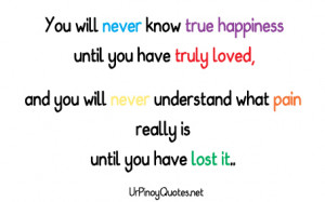 best quotes, english, english quotes, famous quotes, friendsip quotes ...