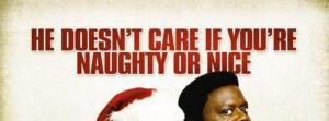 Bad Santa Quotes Bad Santa Quotes Movie