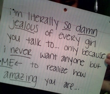 amazing-handwriting-jealous-love-quotes-quote-quotes-47814.jpg
