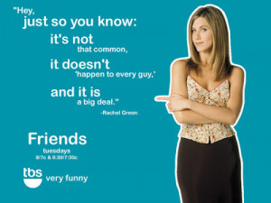 jennifer aniston quotes jennifer aniston pictures