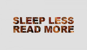 quotes about reading reading after a certain age diverts the