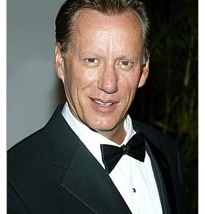James Woods Ghosts Of Mississippi Quotes