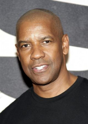 Denzel Washington to play Lex Luthor in next 'Superman'? 1 year ago