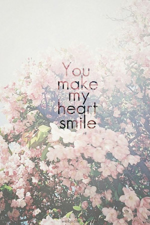 smile | Tumblr | We Heart It