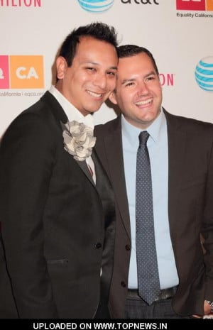 Ross Mathews And...