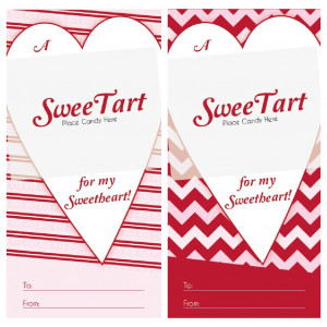 Free Printable Candy Buffet Signs. Valentine Candy Bar Card Ideas ...