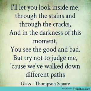 Quotes From Country Songs 2014 Song Lyrics Quotes 2014