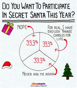 secret-santa-article.jpg?minsize=50