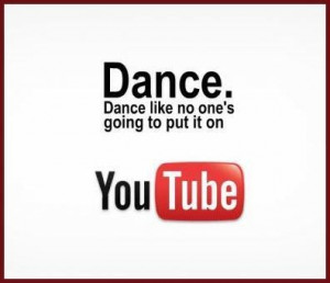 Dance Quotes And Sayings Images dance picture quotes