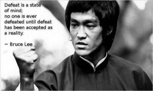 bruce-lee-sayings-quotes-face-fear-defeat-deep