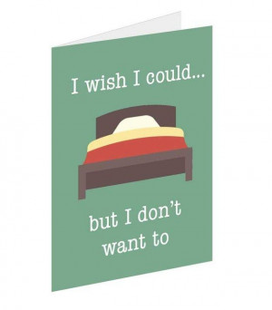 Sitcom-Inspired Greeting Cards : quotes from friends
