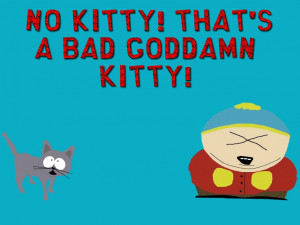 Funny Eric Cartman Wallpapers Funny eric cartman wallpapers