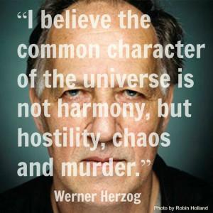 werner herzog film director quote movie director quote # wernerherzog ...