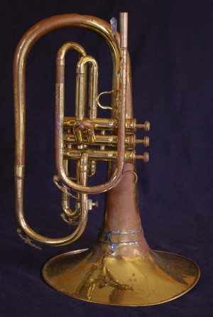 Mellophone Quotes Mellophone. to quote the