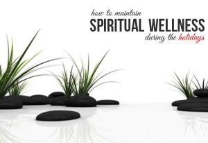 Spiritual Wellness Quotes How-to-spiritual-wellness