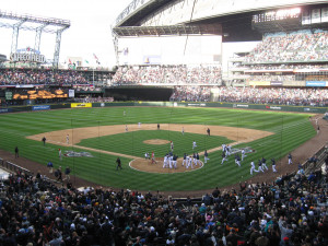 Image Search Seattle Mariners