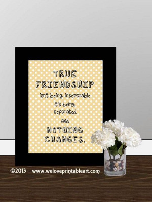 ... inspirational quotes wall decor friendship inspirational quotes wall