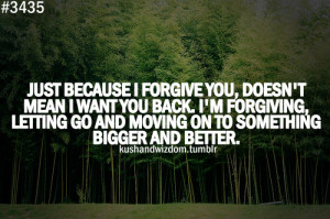 ... quotes forgiving forgiveness forgive quotes forgive move on moving on