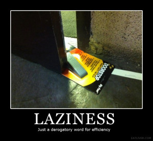 Laziness | Funny Pictures, Quotes, Pics, Photos, Images. Videos of ...