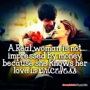 ... Priceless Beautiful Quotes For Lovers | Cute Women Quotes in English