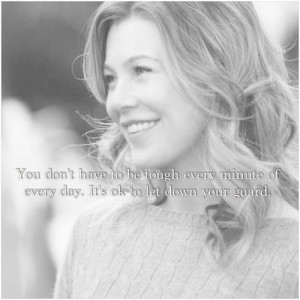 Meredith Grey Quotes Google