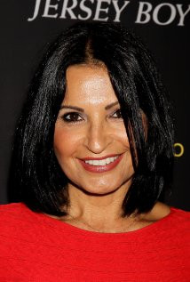 Quotes by Kathrine Narducci