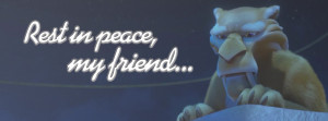 rest_in_peace__my_friend____by_howie62-d66m9fc.png