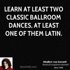 marilyn-vos-savant-marilyn-vos-savant-learn-at-least-two-classic.jpg