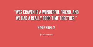 quote-Henry-Winkler-wes-craven-is-a-wonderful-friend-and-145837_1.png