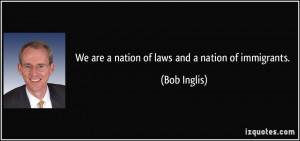 More Bob Inglis Quotes
