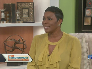 Comedian_Sommore_on_THRS_1438120000_20130913160239