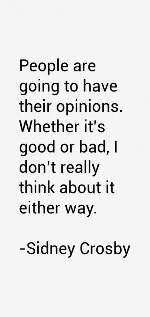 sidney-crosby-quotes-5986.png