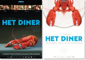 De greppel van Herman Koch | Boek en recensies | Hebban.nl