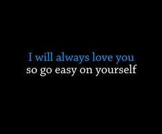 Mushy Gushy Love Quotes