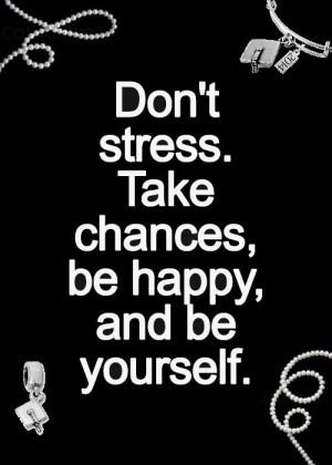 Great advice for recent graduates!