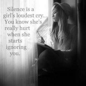 girl, hurt, quotes